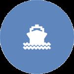 shipTracker