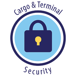 Cargo and Terminal Security