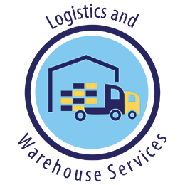 Logistics and Warehouse Services