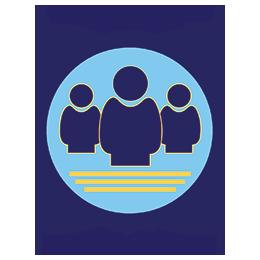Public Docks